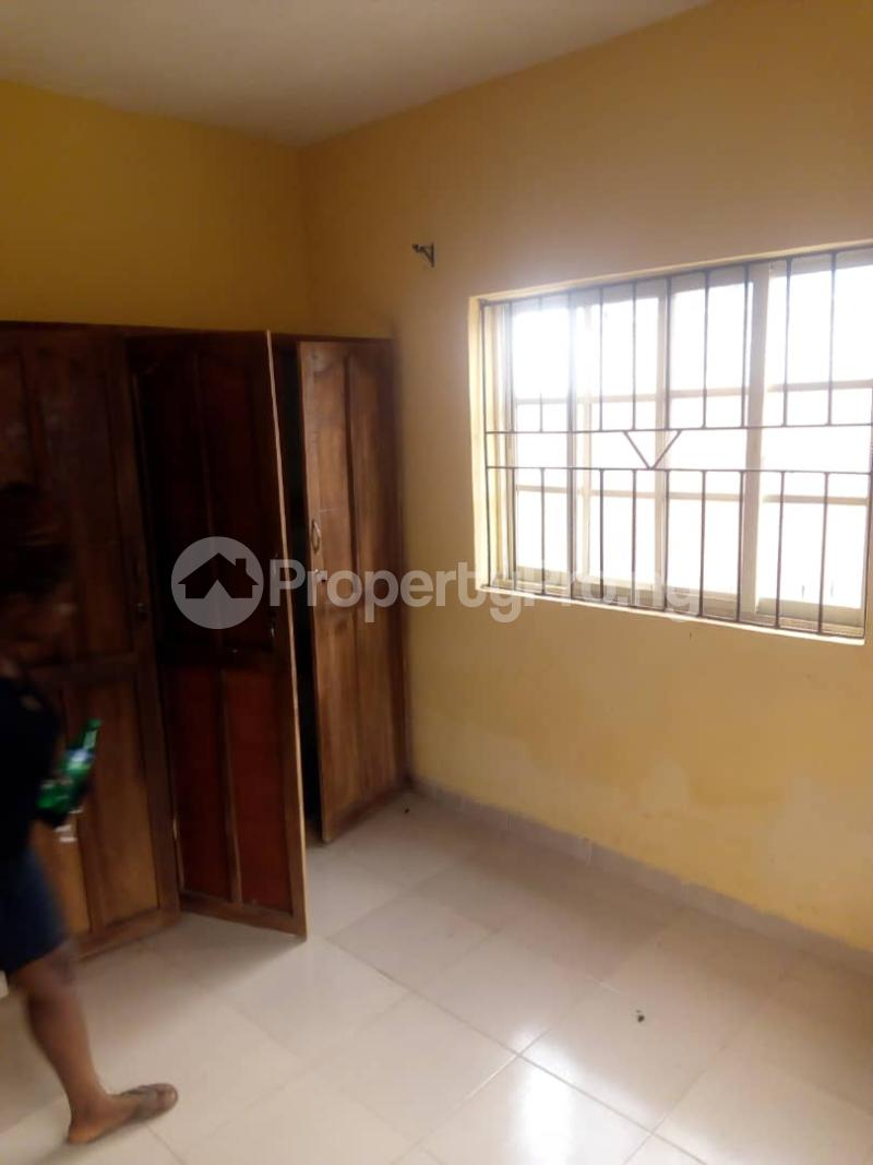 1 bedroom mini flat  Flat / Apartment for rent Oyo Oyo - 9