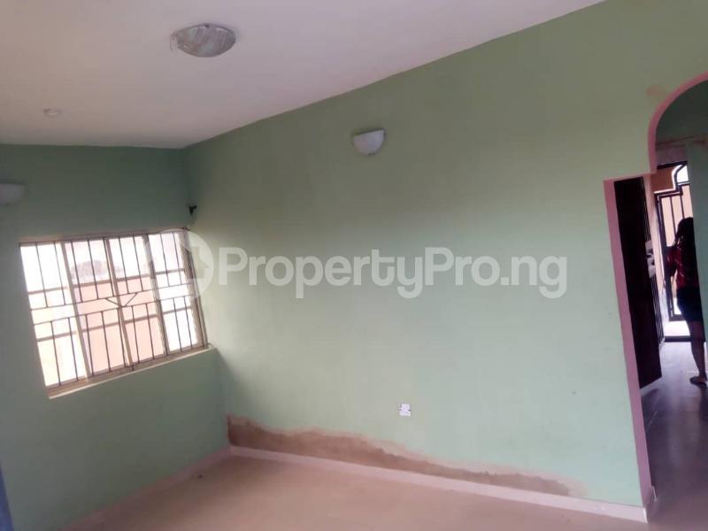 1 bedroom mini flat  Flat / Apartment for rent Oyo Oyo - 2