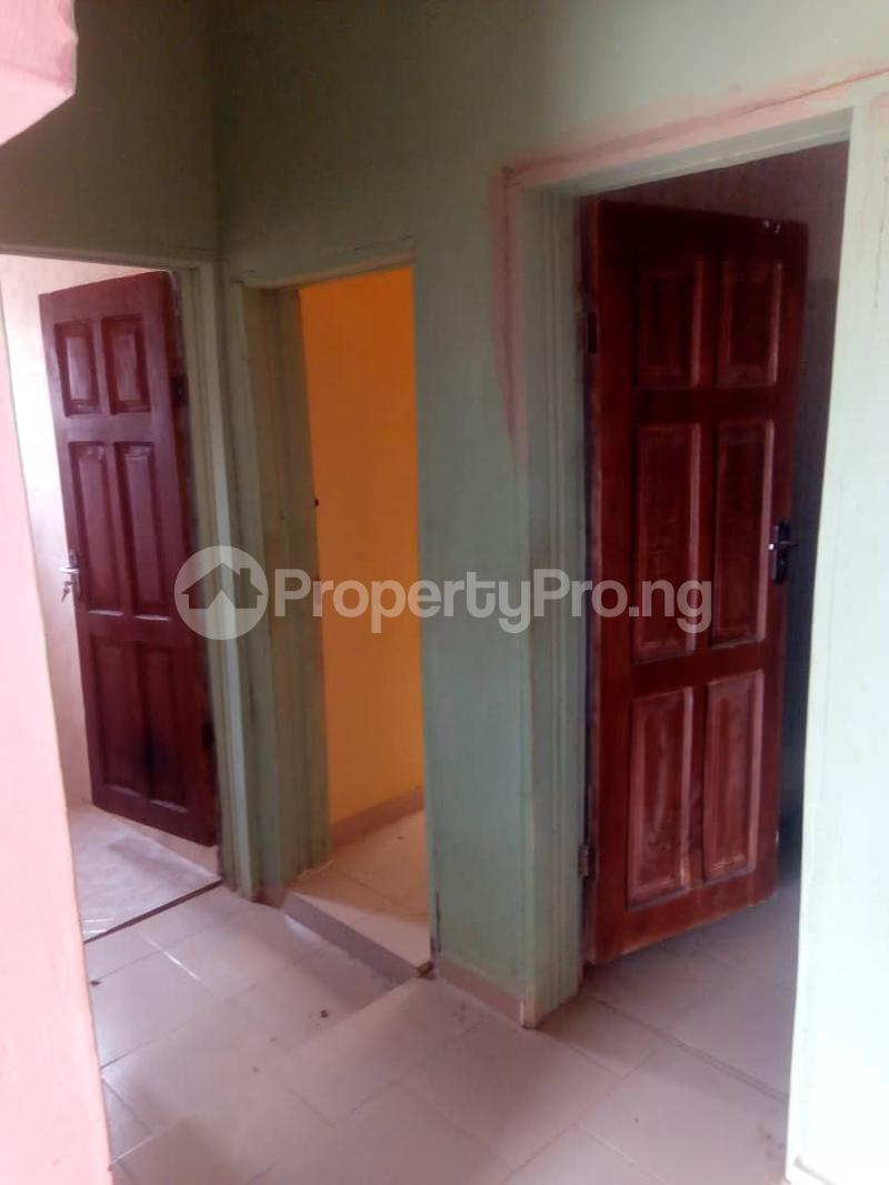 1 bedroom mini flat  Flat / Apartment for rent Oyo Oyo - 4