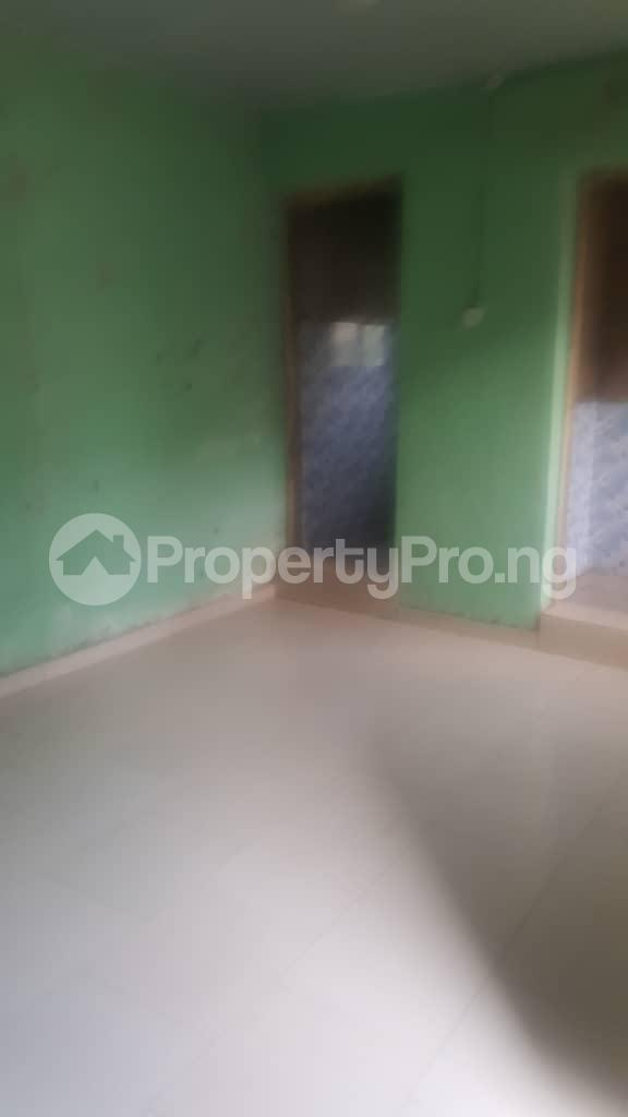 1 bedroom mini flat  House for rent Bashorun Basorun Ibadan Oyo - 0