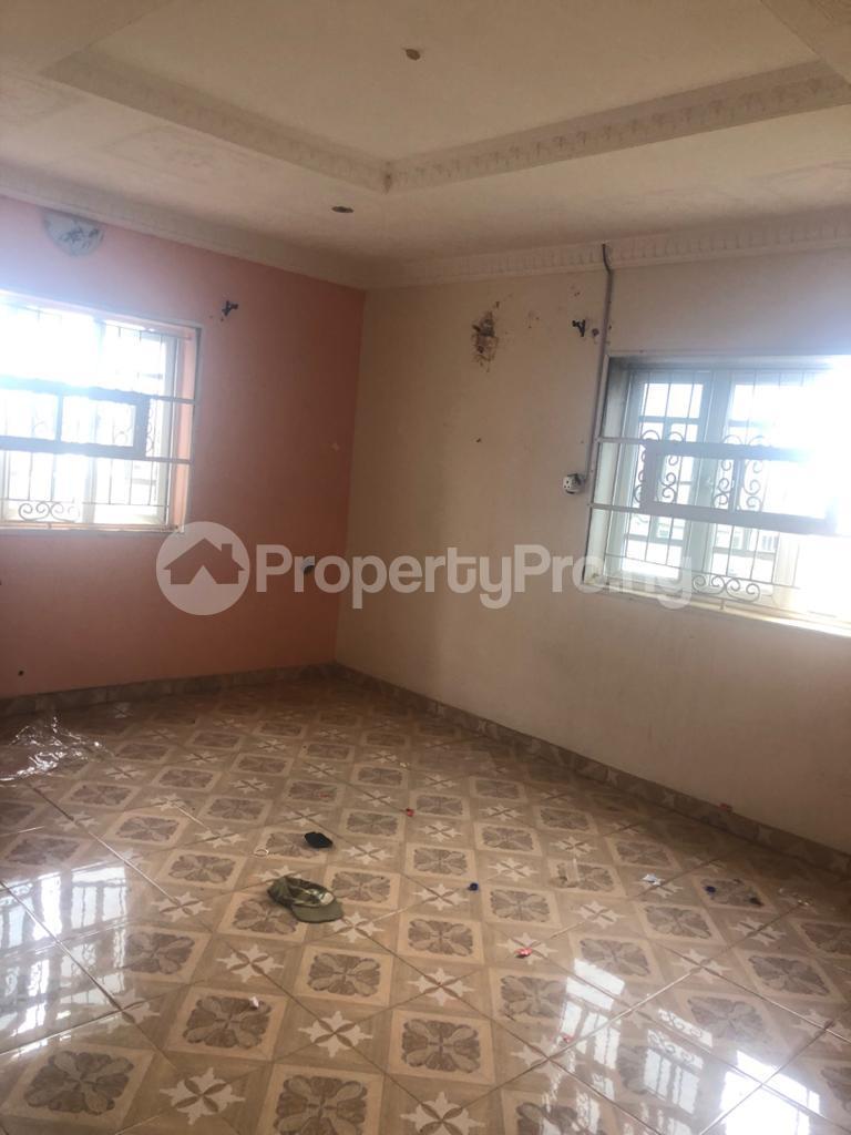 Flat / Apartment for rent Ire Akari Estate,Akala express. Akala Express Ibadan Oyo - 2