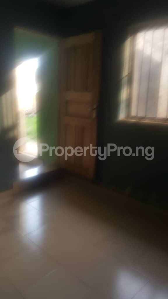 1 bedroom mini flat  House for rent Bashorun Basorun Ibadan Oyo - 1