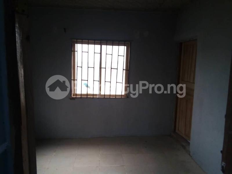 1 bedroom Terraced Bungalow for rent Plot 7, Unity Road By Soj Avenue Gloryland Estate Ibafo Obafemi Owode Ogun - 4