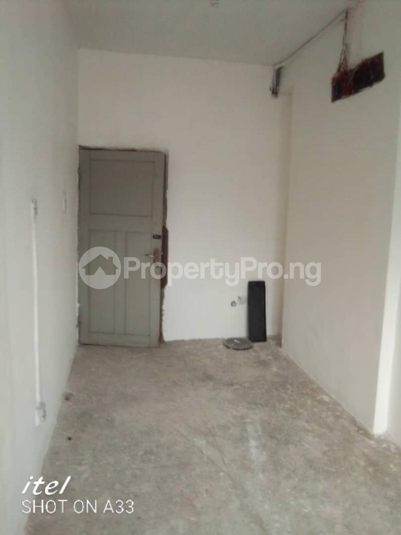 Private Office Co working space for rent Ogba Bus-stop Ogba Lagos - 0