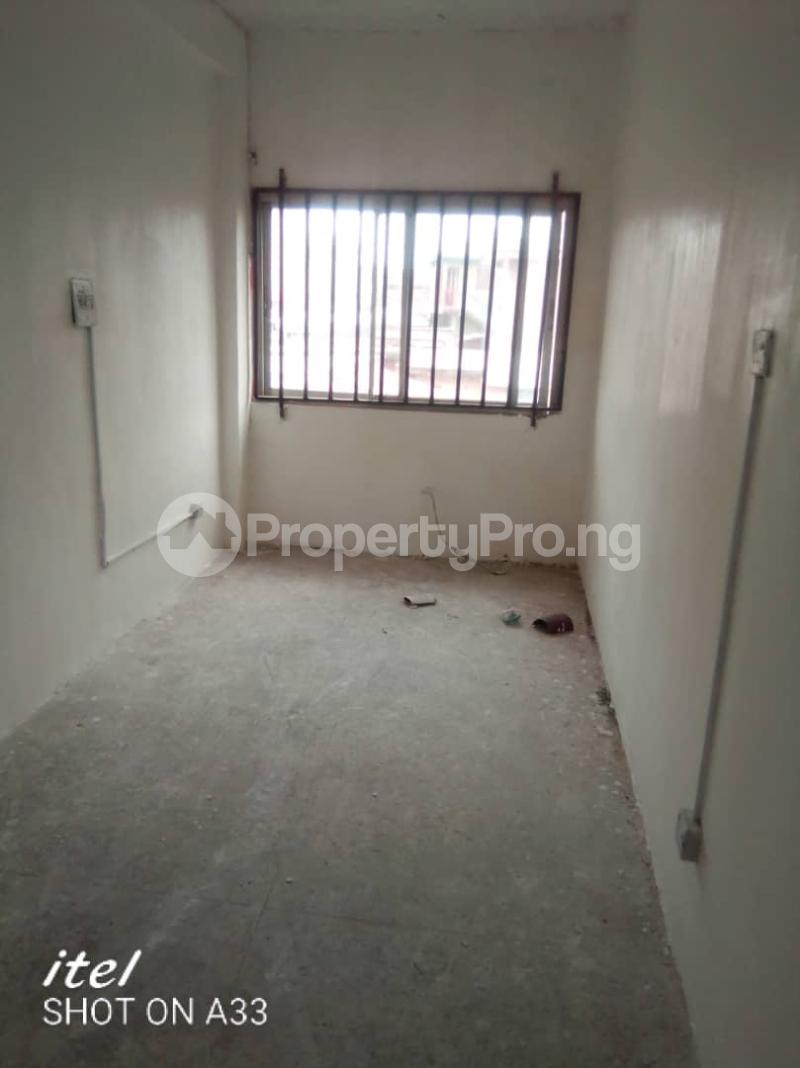 Private Office Co working space for rent Ogba Bus-stop Ogba Lagos - 2