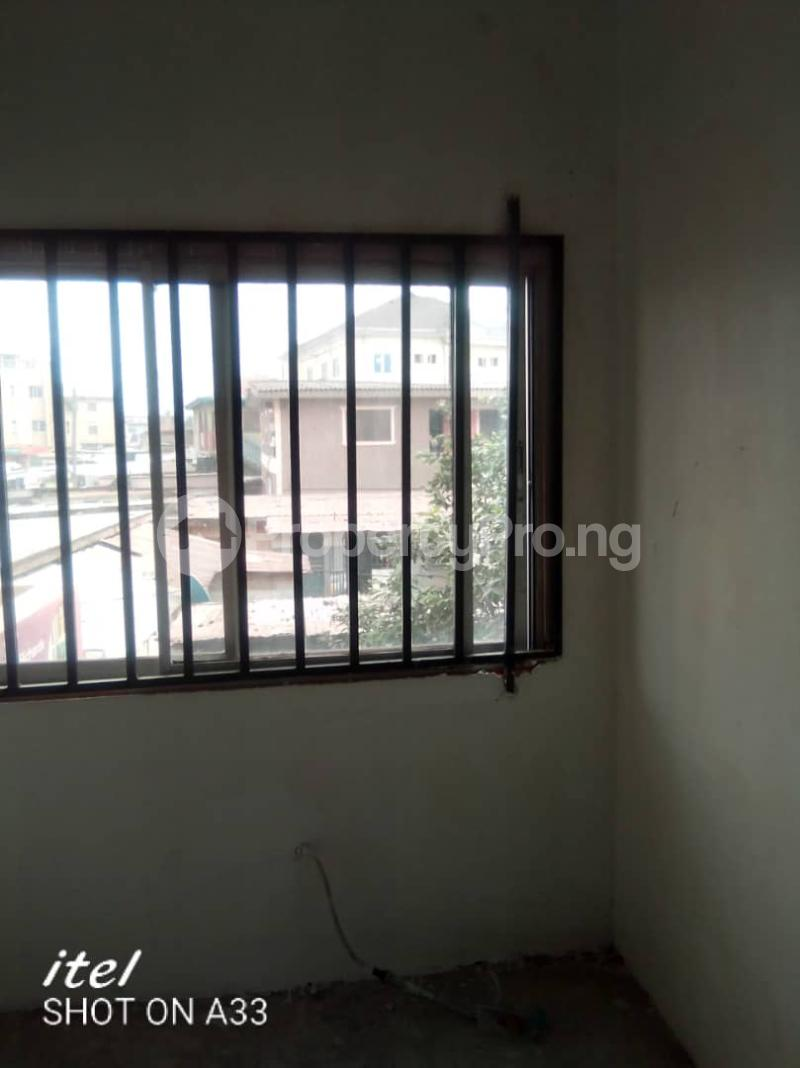 Private Office Co working space for rent Ogba Bus-stop Ogba Lagos - 1
