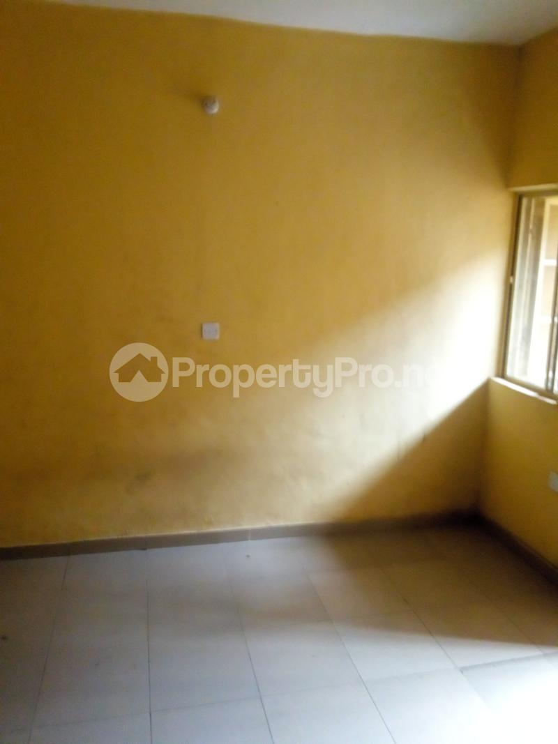 1 bedroom mini flat  Self Contain Flat / Apartment for rent Felele straight Challenge Ibadan Oyo - 0