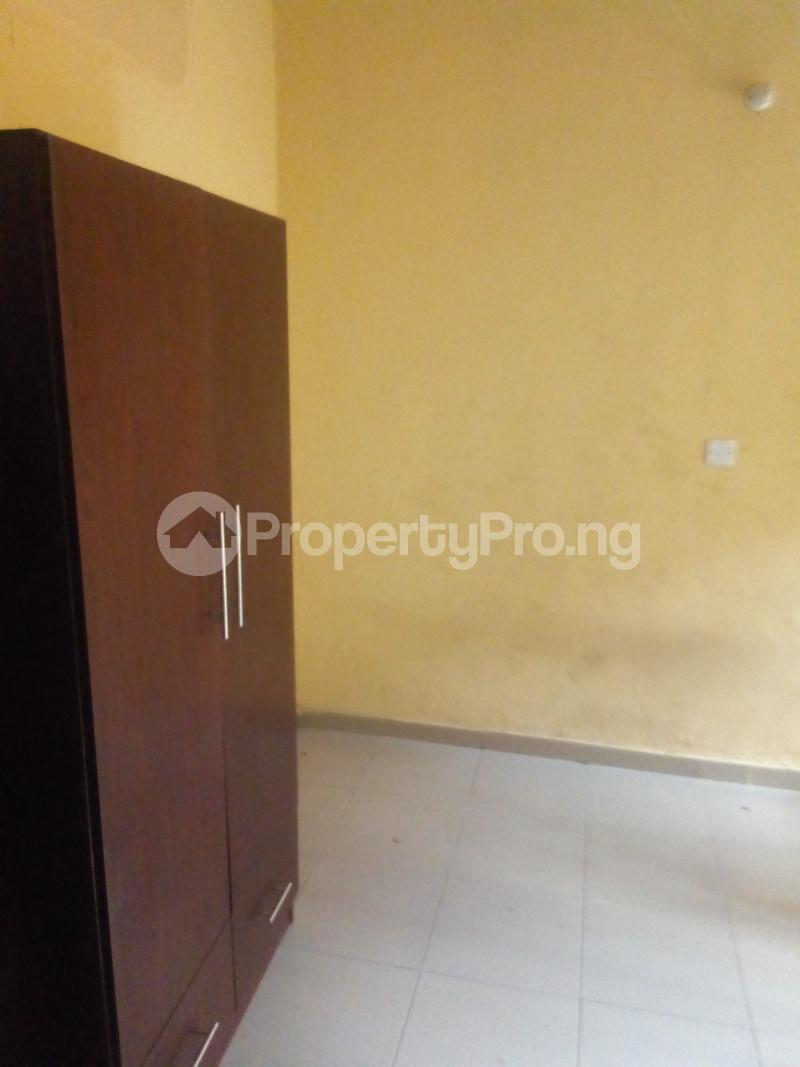 1 bedroom mini flat  Self Contain Flat / Apartment for rent Felele straight Challenge Ibadan Oyo - 1