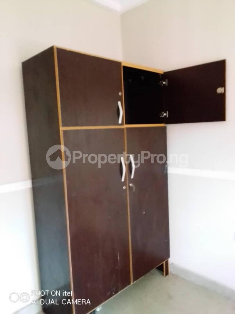 1 bedroom mini flat  Shared Apartment Flat / Apartment for rent Glorious Estate Badore Badore Ajah Lagos - 0