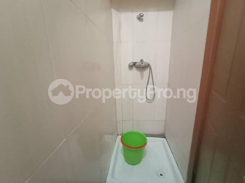 1 bedroom mini flat  Self Contain Flat / Apartment for rent Off Lekki-Epe Expressway ONIRU Victoria Island Lagos - 4