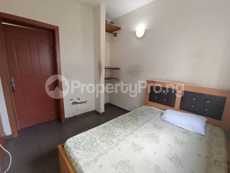 1 bedroom mini flat  Self Contain Flat / Apartment for rent Off Lekki-Epe Expressway ONIRU Victoria Island Lagos - 0