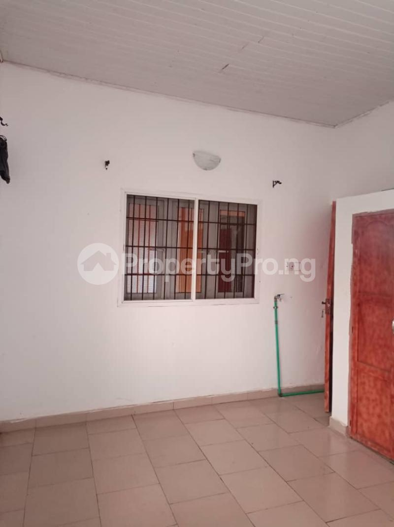 1 bedroom Blocks of Flats for rent Oremeta/adetokun/ologuneru/ibadan Eleyele Ibadan Oyo - 2