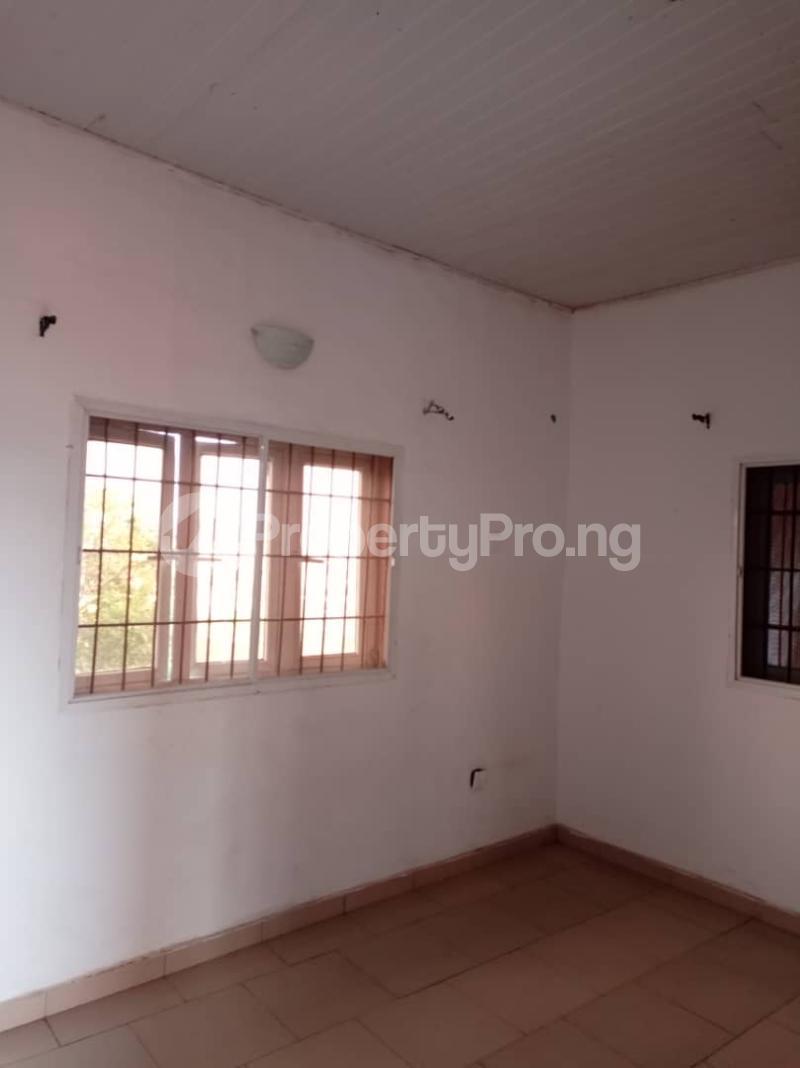 1 bedroom Blocks of Flats for rent Oremeta/adetokun/ologuneru/ibadan Eleyele Ibadan Oyo - 7