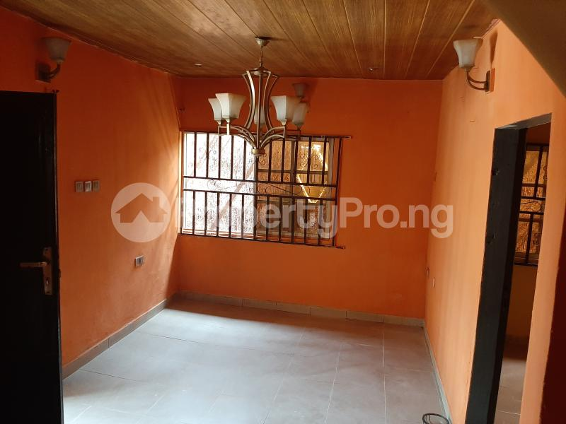 3 bedroom Detached Bungalow House for rent Destiny homes estate Abijo Ajah Lagos - 6