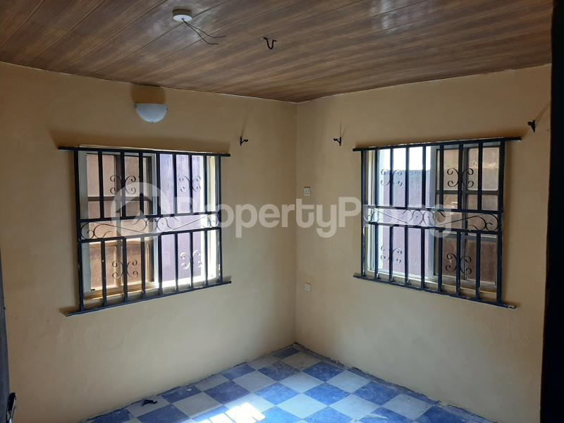 3 bedroom Detached Bungalow House for rent Destiny homes estate Abijo Ajah Lagos - 0