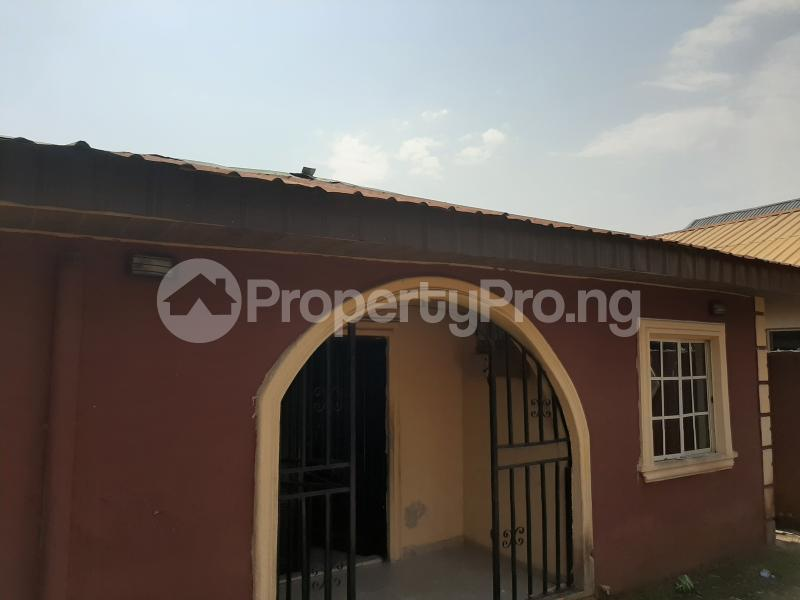 3 bedroom Detached Bungalow House for rent Destiny homes estate Abijo Ajah Lagos - 9