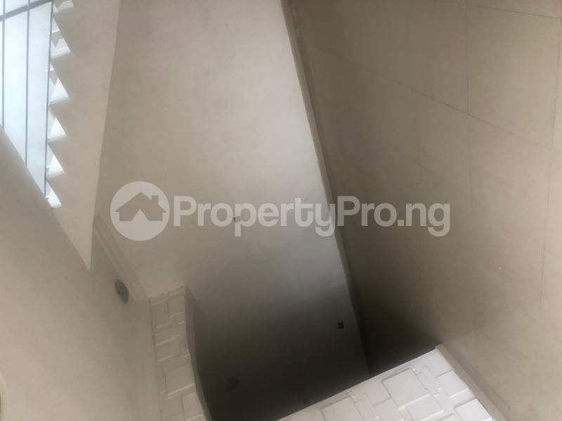 1 bedroom mini flat  Shared Apartment Flat / Apartment for rent Seaside estate Badore Ajah Lagos - 2