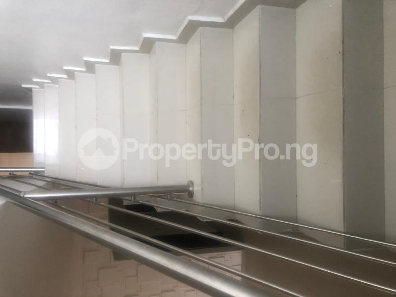 1 bedroom mini flat  Shared Apartment Flat / Apartment for rent Seaside estate Badore Ajah Lagos - 3