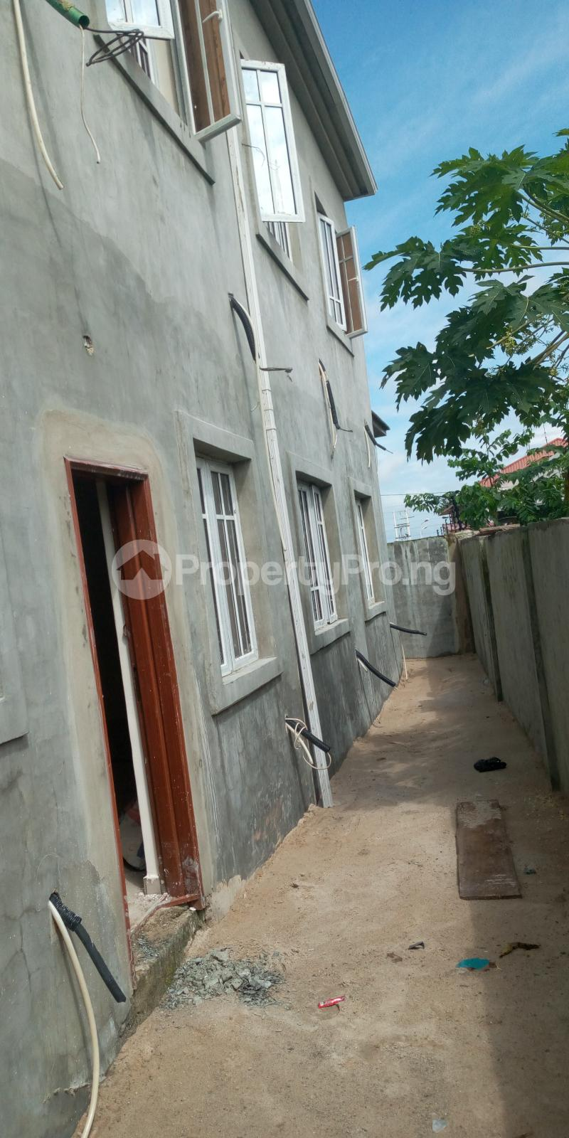 School Commercial Property for sale Eputu Ibeju-Lekki Lagos - 3