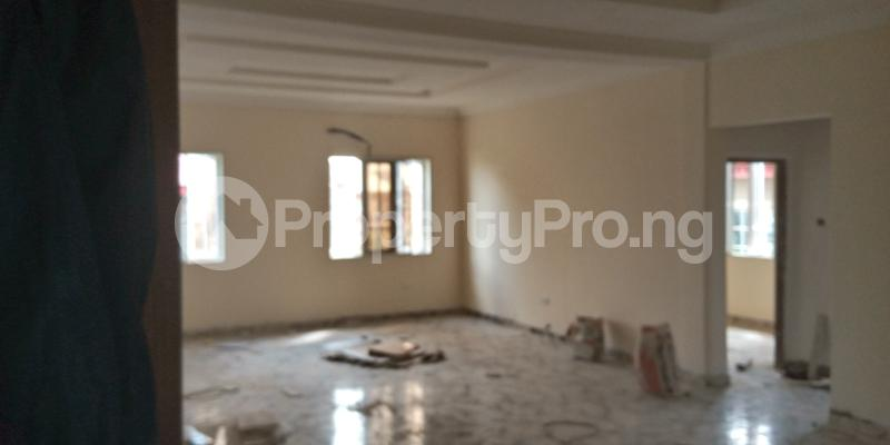 School Commercial Property for sale Eputu Ibeju-Lekki Lagos - 10