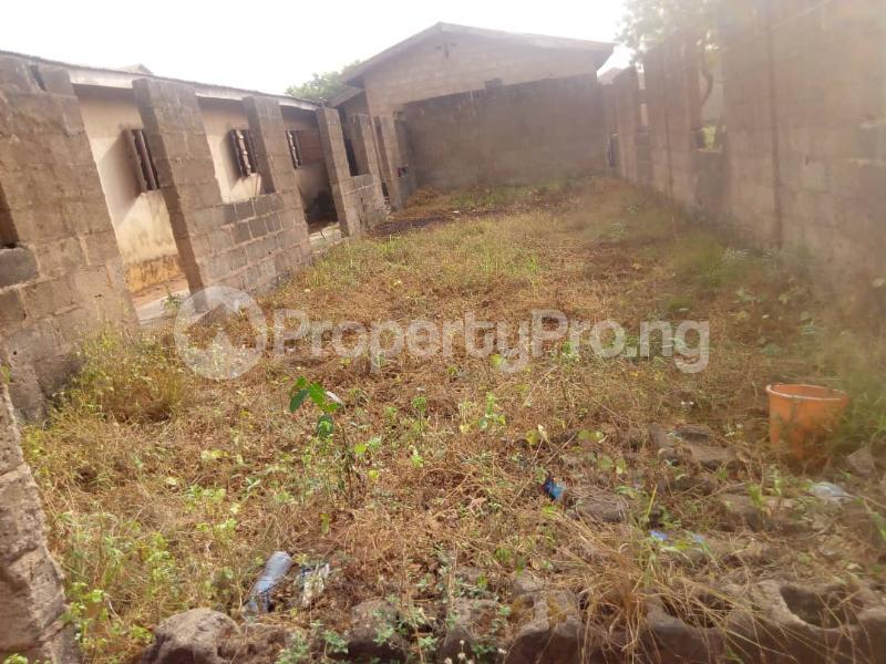 School Commercial Property for sale 1,Aunty Ayo Avenue ososun Road Ifo. Ifo Ifo Ogun - 2