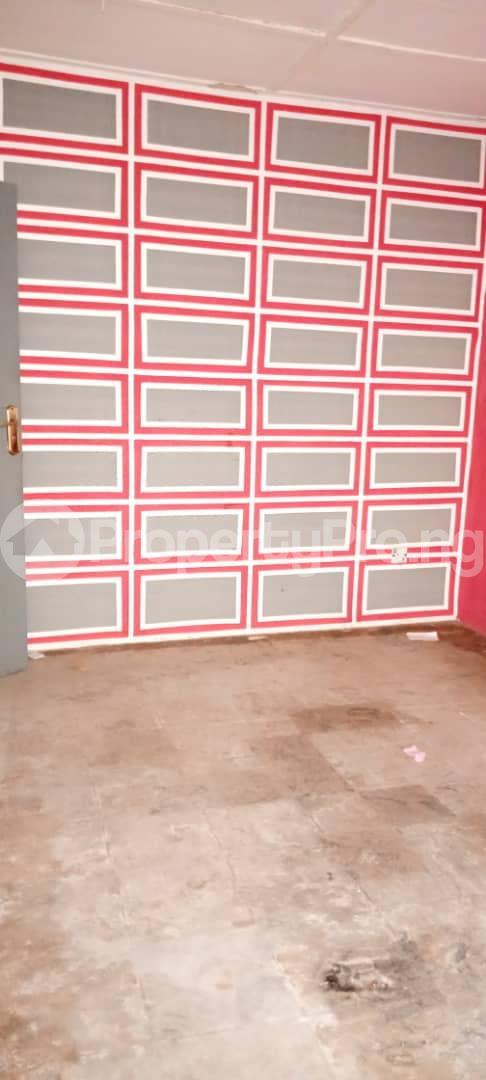 3 bedroom Shared Apartment Flat / Apartment for rent Bisi Ogabi Close Off Obafemi Awolowo Way Ikeja Awolowo way Ikeja Lagos - 6