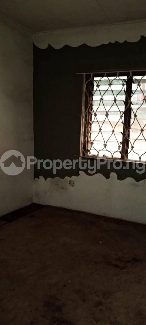 3 bedroom Shared Apartment Flat / Apartment for rent Bisi Ogabi Close Off Obafemi Awolowo Way Ikeja Awolowo way Ikeja Lagos - 5
