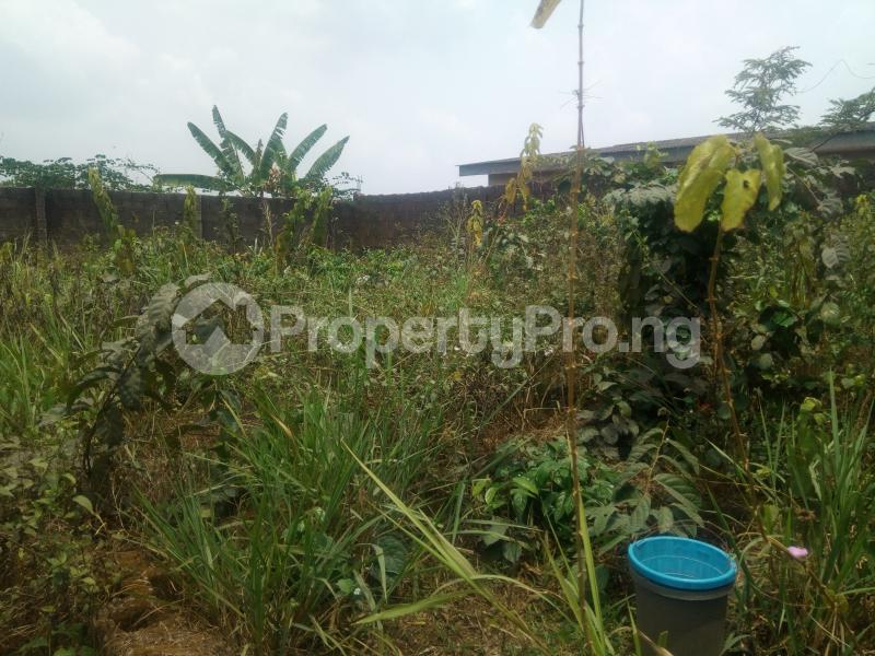 House for sale Molipa Ijebu Ode Ijebu Ogun - 2