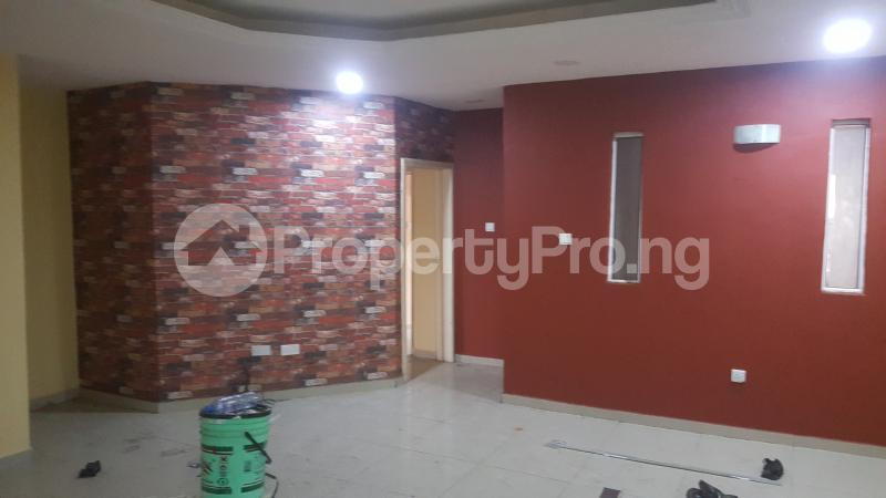 3 bedroom Flat / Apartment for rent Ajose street Mende Maryland Lagos - 3