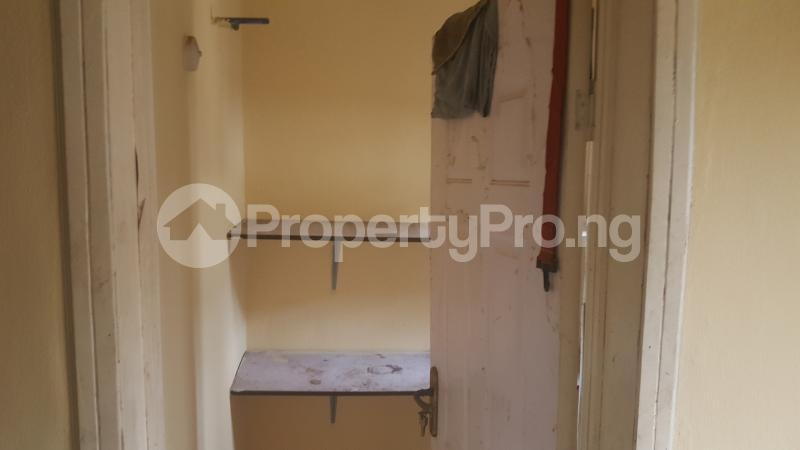 3 bedroom Flat / Apartment for rent Ajose street Mende Maryland Lagos - 7