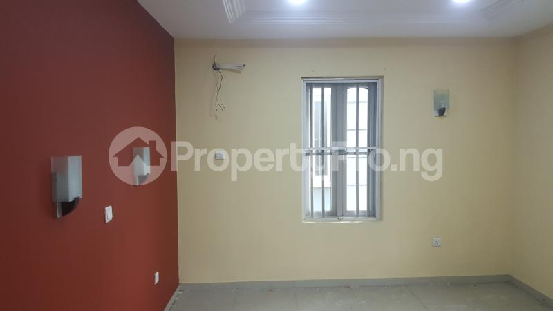 3 bedroom Flat / Apartment for rent Ajose street Mende Maryland Lagos - 1