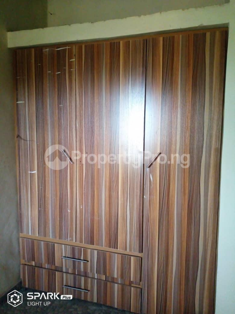 2 bedroom Mini flat Flat / Apartment for rent Thinker's Corner Enugu Enugu - 2