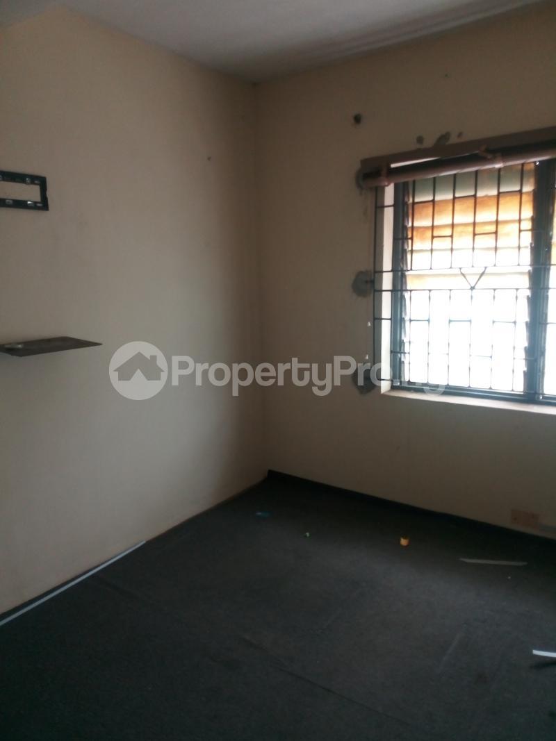 Workstation for rent Dikat Ring Rd Ibadan Oyo - 2