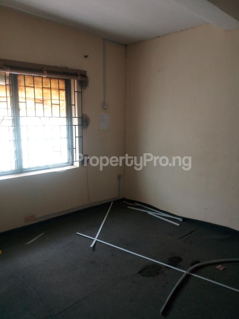 Workstation for rent Dikat Ring Rd Ibadan Oyo - 1