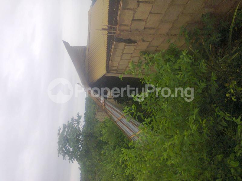 Land for sale Itori Papalanto Ewekoro Ogun - 0