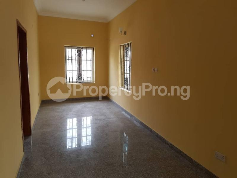 3 bedroom Terraced Duplex House for sale Abraham Adesanya Roundabout Lekki Gardens estate Ajah Lagos - 2