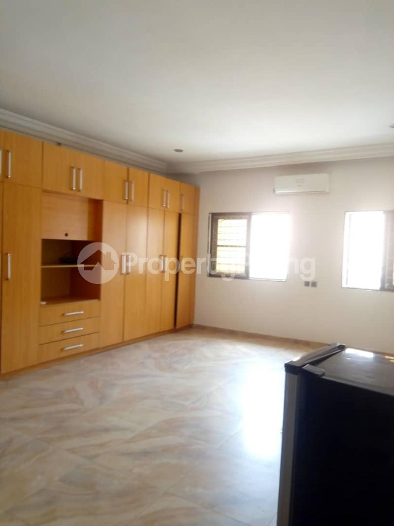 3 bedroom Flat / Apartment for rent diplomatic zone Katampe Ext Abuja - 10