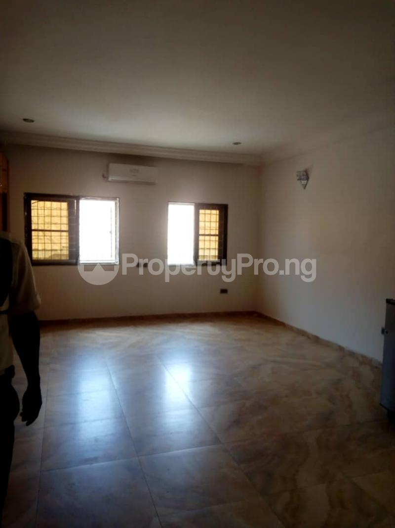 3 bedroom Flat / Apartment for rent diplomatic zone Katampe Ext Abuja - 9