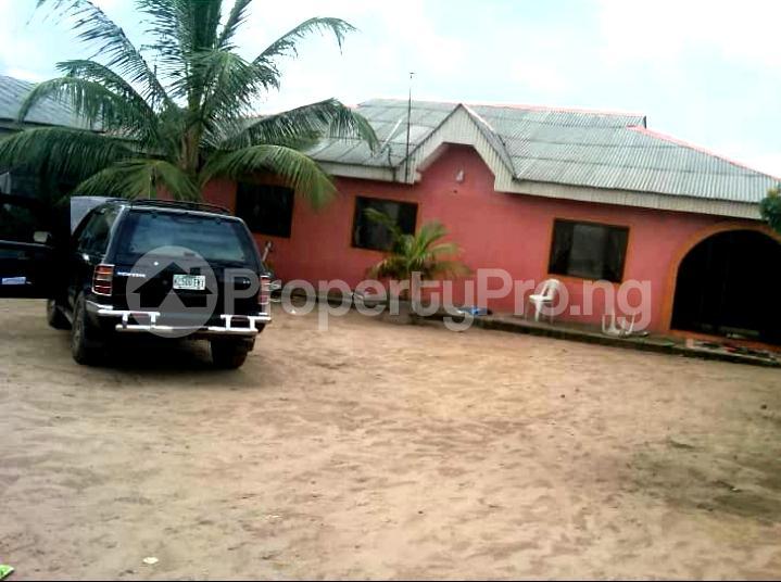3 bedroom Blocks of Flats House for sale Oko Afo Badagry Lagos - 3