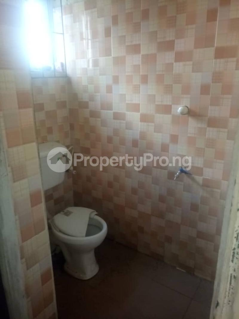 1 bedroom mini flat  Mini flat Flat / Apartment for rent ... Phase 1 Gbagada Lagos - 3