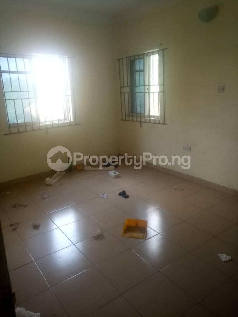 1 bedroom mini flat  Mini flat Flat / Apartment for rent ... Phase 1 Gbagada Lagos - 2
