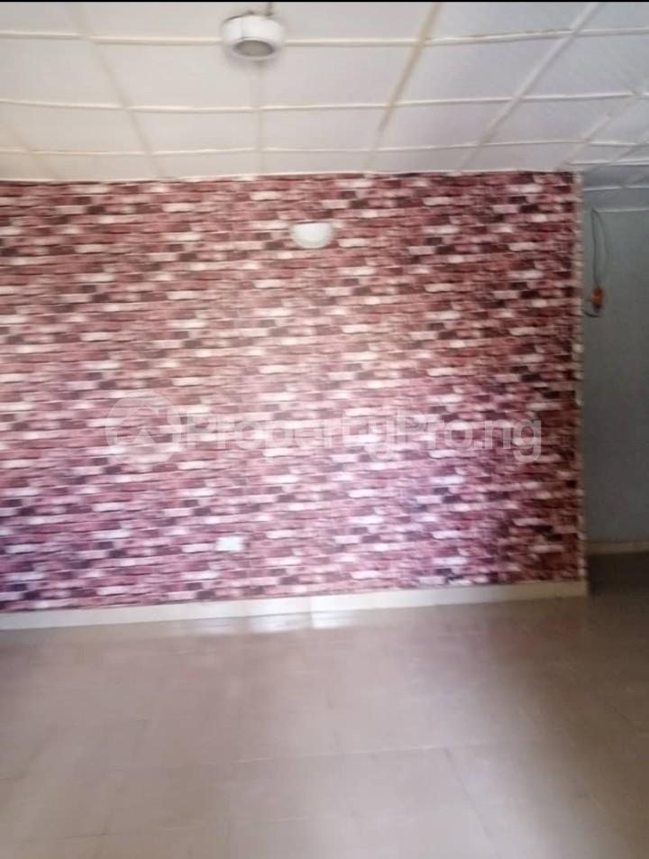 Mini flat Flat / Apartment for rent Mustapha Adeleke Street, Abule Odu egbeda Egbeda Alimosho Lagos - 2