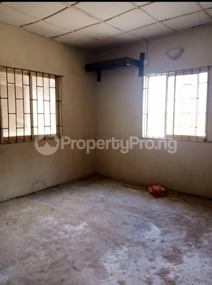 Mini flat Flat / Apartment for rent Mustapha Adeleke Street, Abule Odu egbeda Egbeda Alimosho Lagos - 6