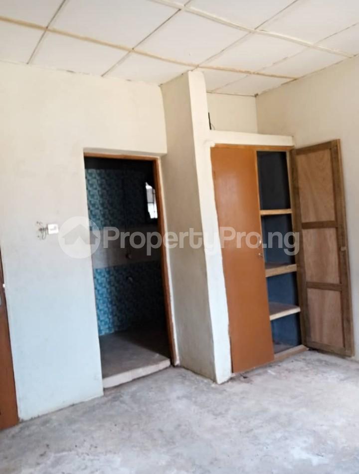 Mini flat Flat / Apartment for rent Mustapha Adeleke Street, Abule Odu egbeda Egbeda Alimosho Lagos - 5