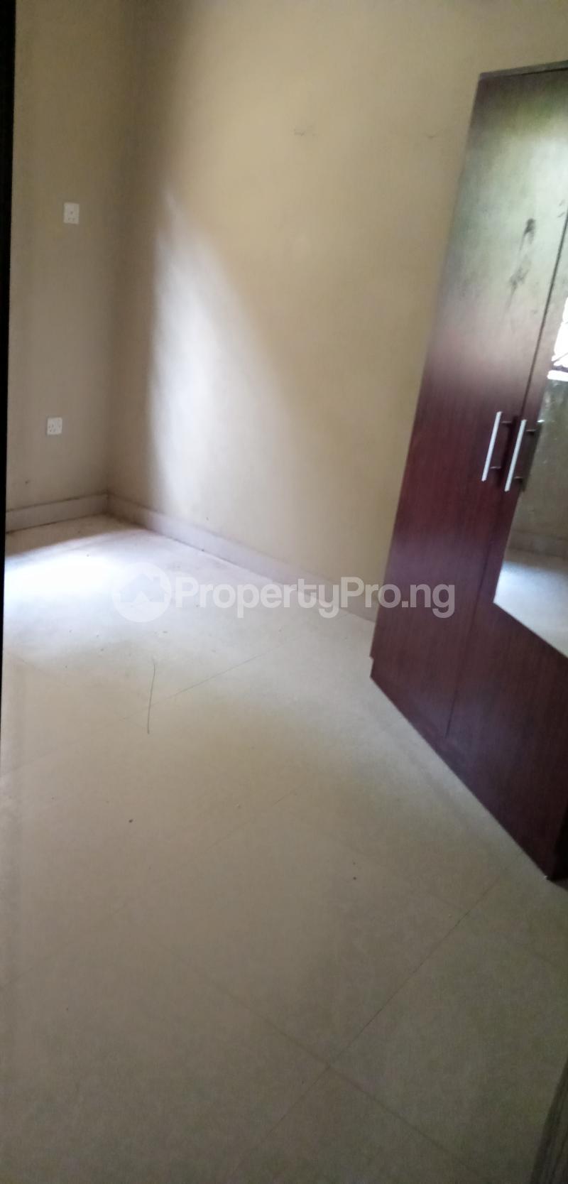 2 bedroom Flat / Apartment for rent Badore Ajah Lagos - 18