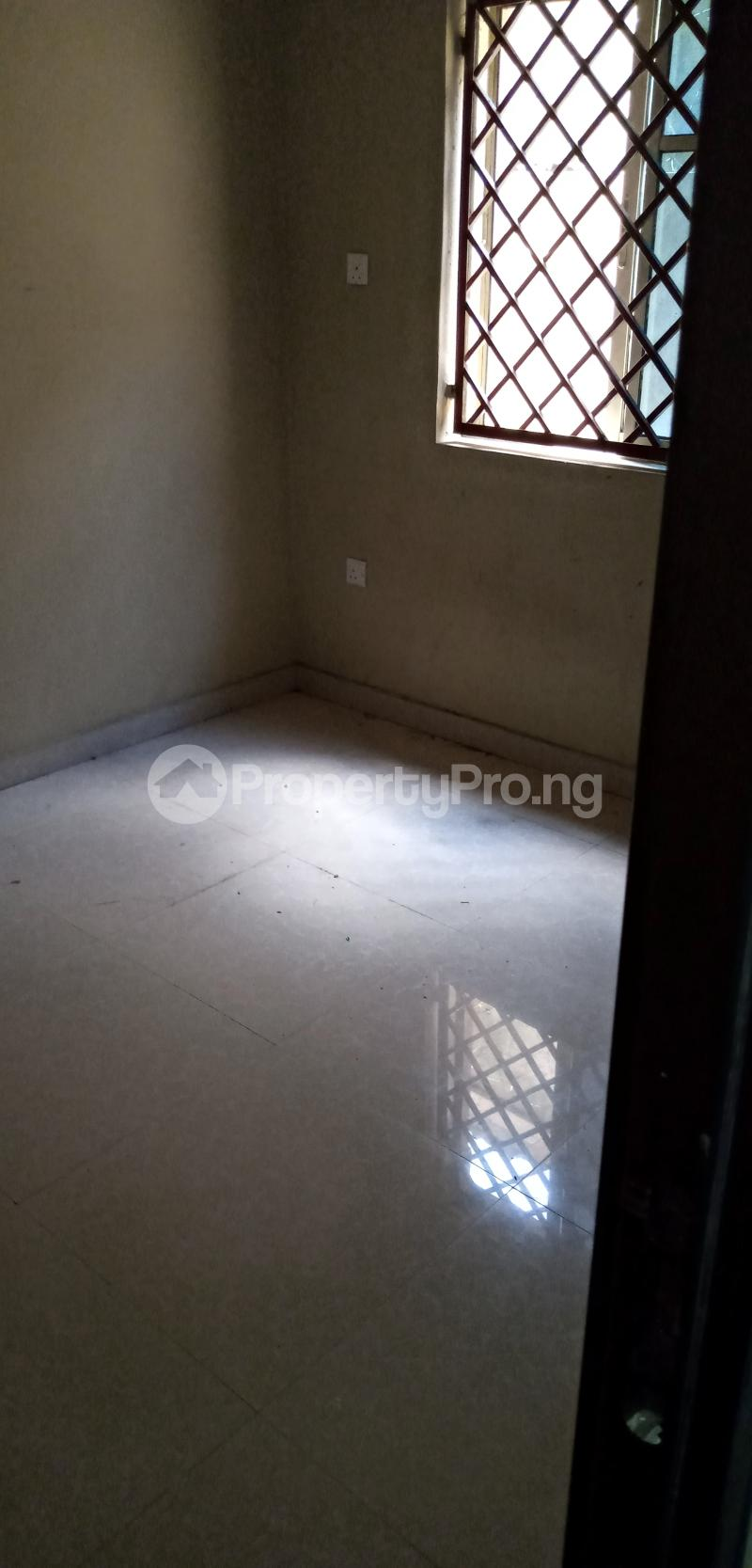 2 bedroom Flat / Apartment for rent Badore Ajah Lagos - 9