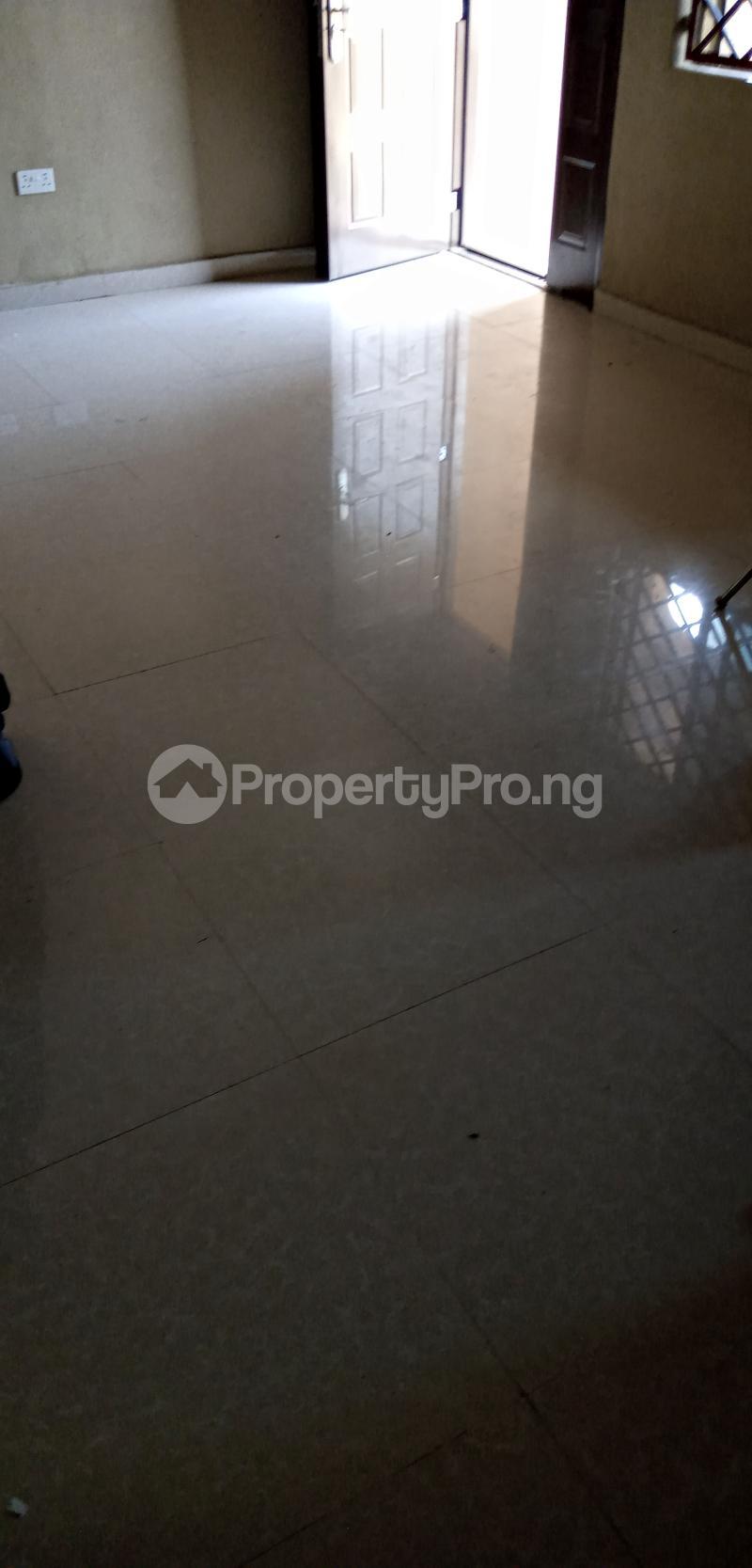 2 bedroom Flat / Apartment for rent Badore Ajah Lagos - 17