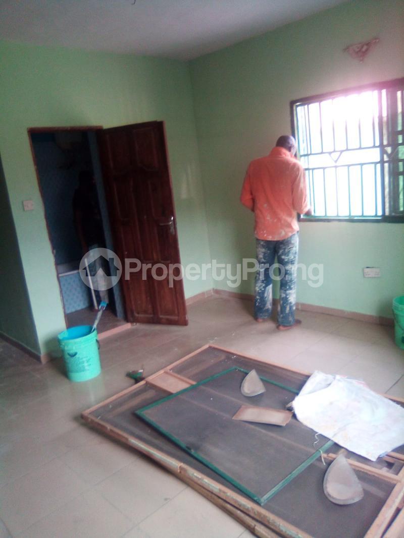 2 bedroom Flat / Apartment for rent Oko Oba Scheme 1 Oko oba road Agege Lagos - 11