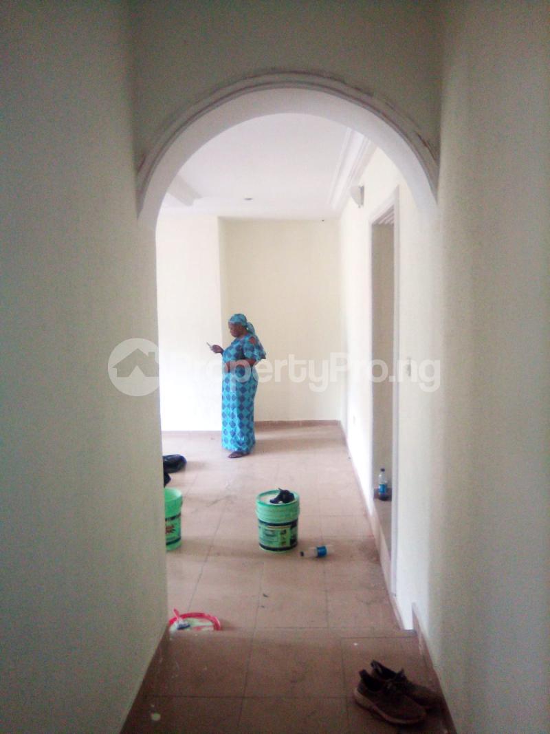 2 bedroom Flat / Apartment for rent Oko Oba Scheme 1 Oko oba road Agege Lagos - 3