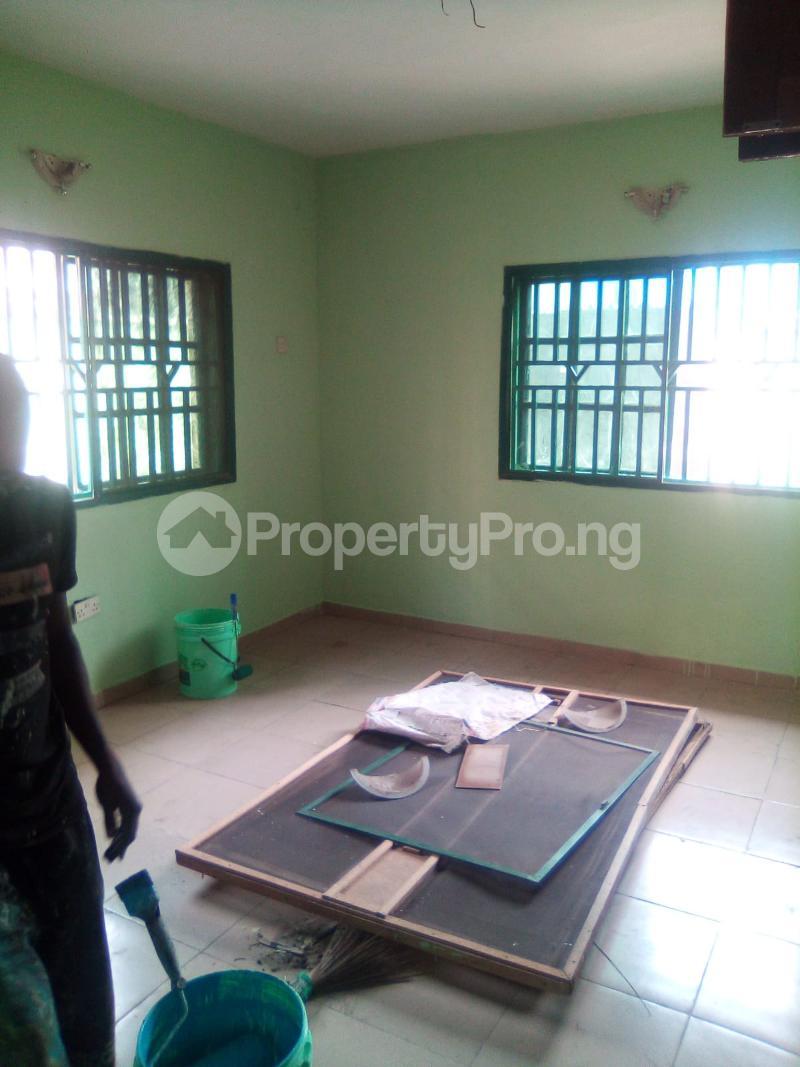 2 bedroom Flat / Apartment for rent Oko Oba Scheme 1 Oko oba road Agege Lagos - 6
